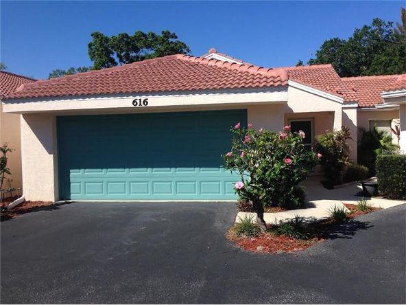 616 Tyson Terrace, Venice, FL 34285 Photo 22
