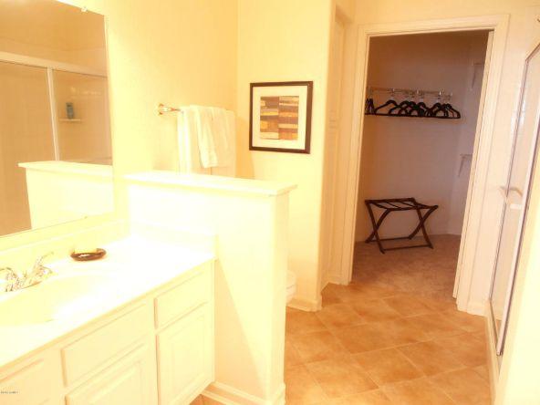 15151 N. Frank Lloyd Wright Blvd., Scottsdale, AZ 85260 Photo 59