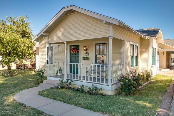 2435 N. Bellview St., Mesa, AZ 85203 Photo 5