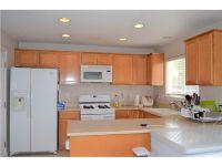 Home for sale: Carson Ln., Oceano, CA 93445