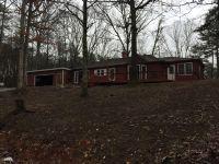 Home for sale: 114 Funaro Ln., Dahlonega, GA 30533