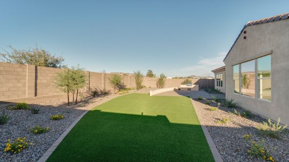 7624 E Kramer Street, Mesa, AZ 85207 Photo 21
