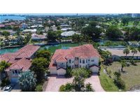 Home for sale: 524 Outrigger Ln., Longboat Key, FL 34228