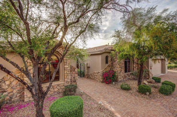 11809 E. Desert Trail Rd., Scottsdale, AZ 85259 Photo 7