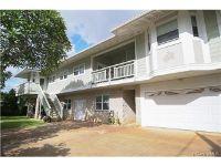 Home for sale: 61-274d Kamehameha Hwy., Haleiwa, HI 96712