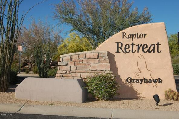 20802 N. Grayhawk Dr., Scottsdale, AZ 85255 Photo 2