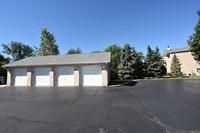 Home for sale: 7787 Bristol Park Dr., Tinley Park, IL 60477