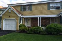 Home for sale: 29 Independence Way, Morristown, NJ 07960
