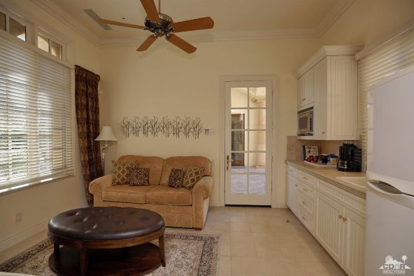 53317 Via Pisa, Lot 274, La Quinta, CA 92253 Photo 30