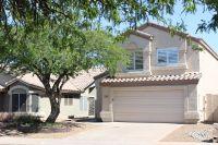 Home for sale: 3056 East Wahalla Lane, Phoenix, AZ 85050