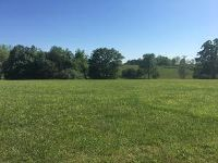 Home for sale: Tbd South Elm, Pierce City, MO 65723
