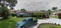 Home for sale: 2925 S.E. 1st Ct., Boynton Beach, FL 33435