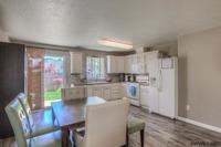 Home for sale: 4246 Great Plains Dr., Salem, OR 97305