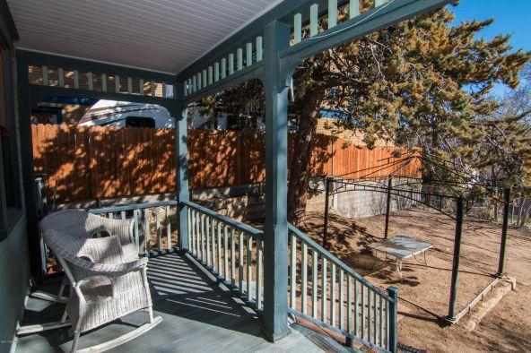 211 Union St., Prescott, AZ 86303 Photo 43