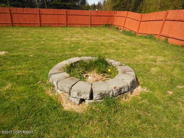 377 N. Fireweed, Soldotna, AK 99669 Photo 21