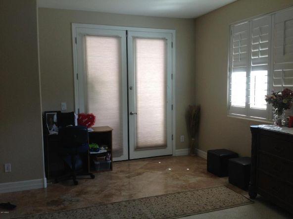 8783 W. Ln. Avenue, Glendale, AZ 85305 Photo 28