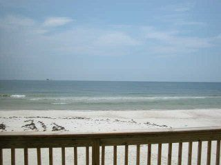 3292 Ponce de Leon Ct., Gulf Shores, AL 36542 Photo 2