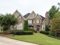 Home for sale: 3550 Langley Oaks Ct. S.E., Marietta, GA 30067