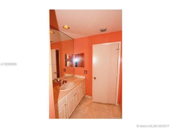 3500 Island Blvd. # Dph01, Aventura, FL 33160 Photo 10
