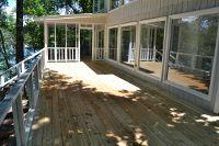Home for sale: 50 Eastwood Pl., Dadeville, AL 36853