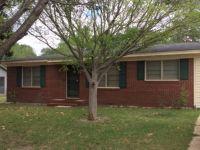 Home for sale: 601 Lynn Terrace, Valdosta, GA 31601