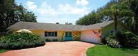 Home for sale: 75 Calumet Avenue, Ponce Inlet, FL 32127