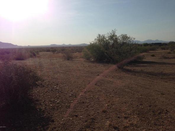 33000 N. 14th St., Phoenix, AZ 85085 Photo 4