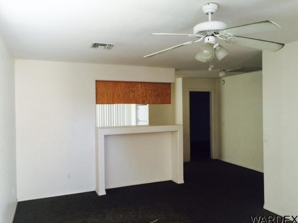 752 Morro Dr., Bullhead City, AZ 86442 Photo 7