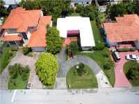 Home for sale: 241 186th St., Sunny Isles Beach, FL 33160