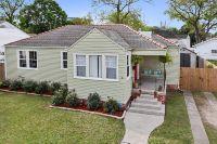 Home for sale: 6 Sonia Pl., Jefferson, LA 70121
