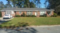 Home for sale: 505 Cedar Dr., Nashville, GA 31639
