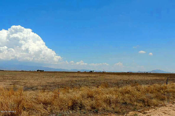 800 Ac Off Kansas Settlement, Willcox, AZ 85643 Photo 5