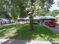 Home for sale: Garden, Belleville, IL 62220