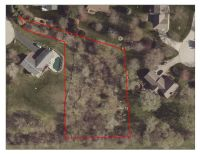 Home for sale: 11539 Saladino Ct. (1.02 Ac), Roscoe, IL 61073