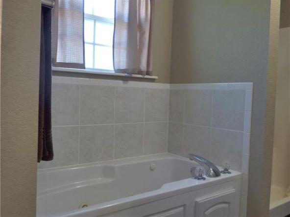 1320 Shady Oak Ln., Cedarville, AR 72932 Photo 14