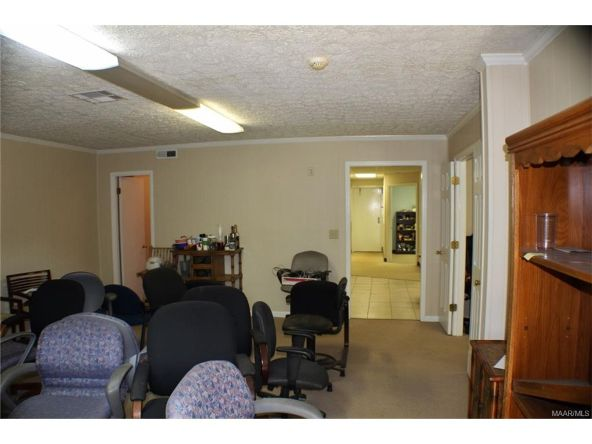 20 First Avenue, Eclectic, AL 36024 Photo 4