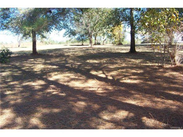 1 White Oak Way, Greenville, AL 36037 Photo 1