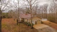 Home for sale: 646 Tommy Goodman Rd., Parsons, TN 38363