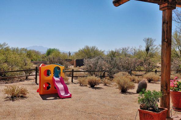 27006 N. 164th St., Scottsdale, AZ 85262 Photo 39