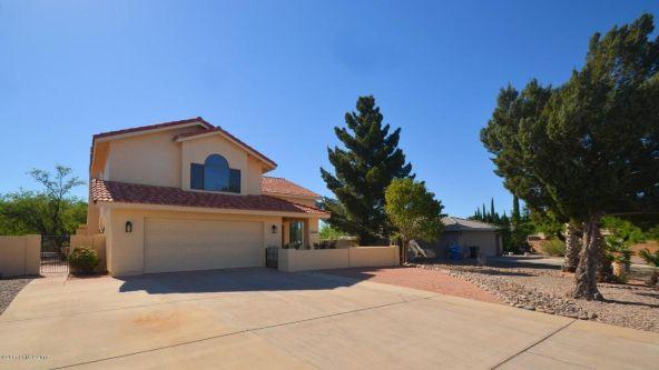 2860 Saint Andrews Dr., Sierra Vista, AZ 85650 Photo 3