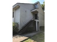 Home for sale: 5166 Puritan Cir. 1225, Tampa, FL 33617