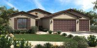 Home for sale: 41442 N. Vicki St., Queen Creek, AZ 85140