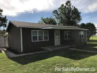Home for sale: 29634 St. Hwy. 59, Wayne, OK 73095