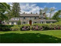Home for sale: 7 Quaker Ln., New Castle, NY 10514