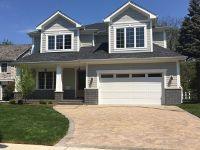 Home for sale: 831 Surrey Ln., Glenview, IL 60025