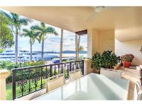 Home for sale: Miami Beach, FL 33109