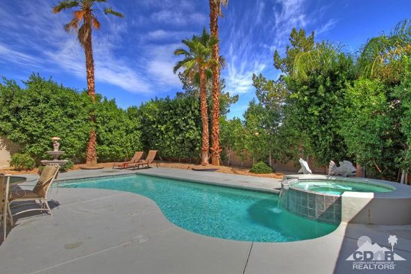 75830 Heritage East, Palm Desert, CA 92211 Photo 33