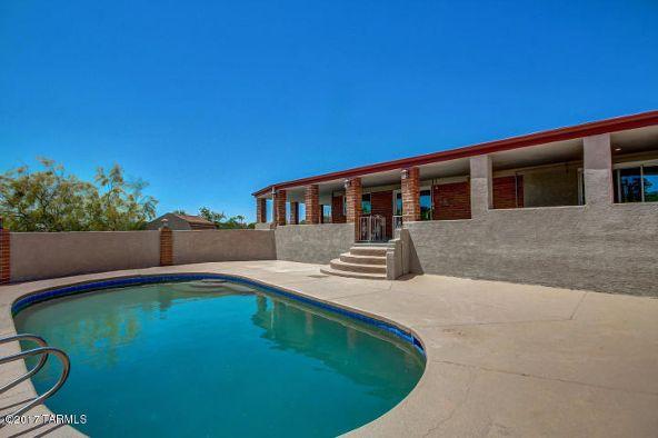 7602 N. Andover, Tucson, AZ 85704 Photo 45