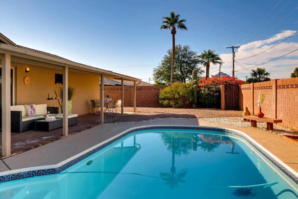 8220 E. Northland Dr., Scottsdale, AZ 85251 Photo 4