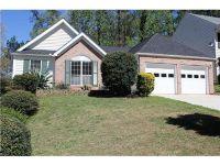 Home for sale: 6937 Magnolia Park Dr., Norcross, GA 30093
